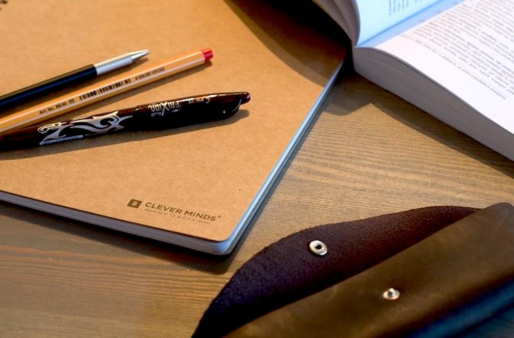 Jednodušší studium se Schoolbookem