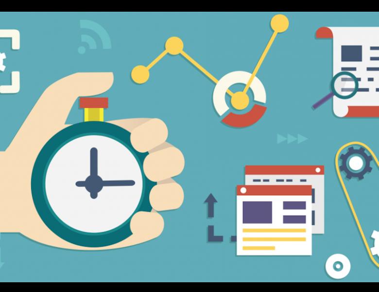 4 jednoduché tipy pro vyšší produktivitu
