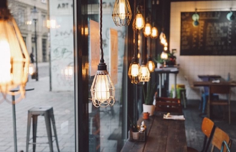 4 nejlepší kavárny v Praze pro práci, studium i kreativitu