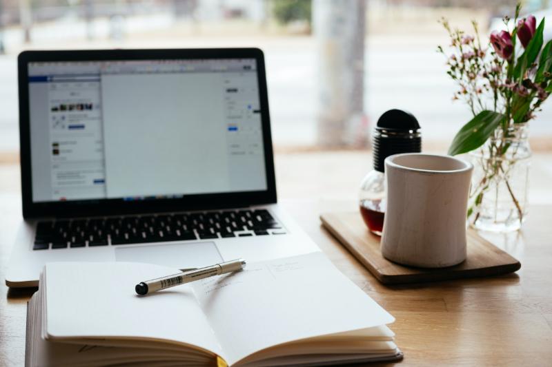 Vybičujte se k pořádnému nasazení: Pracovní produktivita 8krát jinak